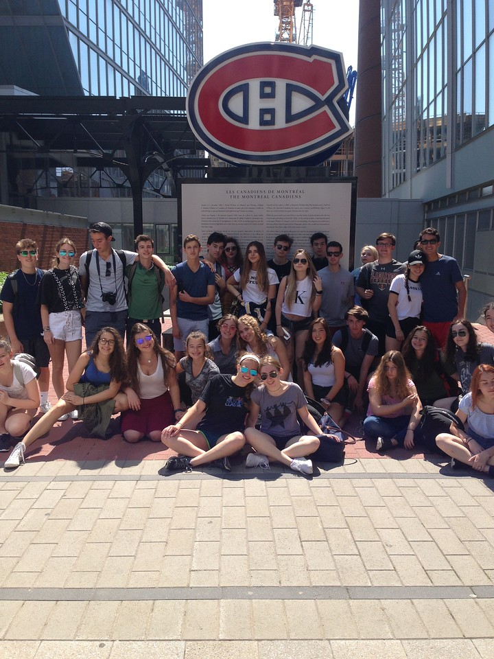 montreal pre college enrichment blog 3 photo 2