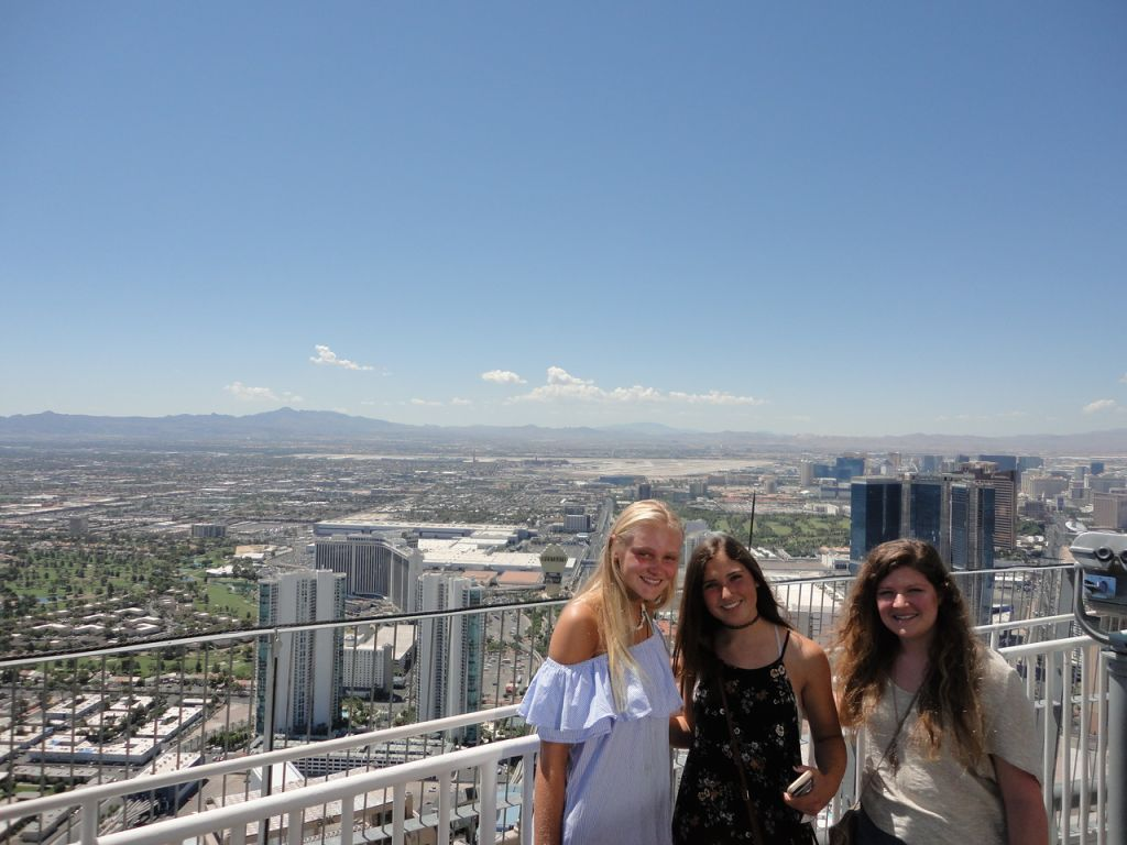 las vegas pre college enrichment california blog 5 photo 2