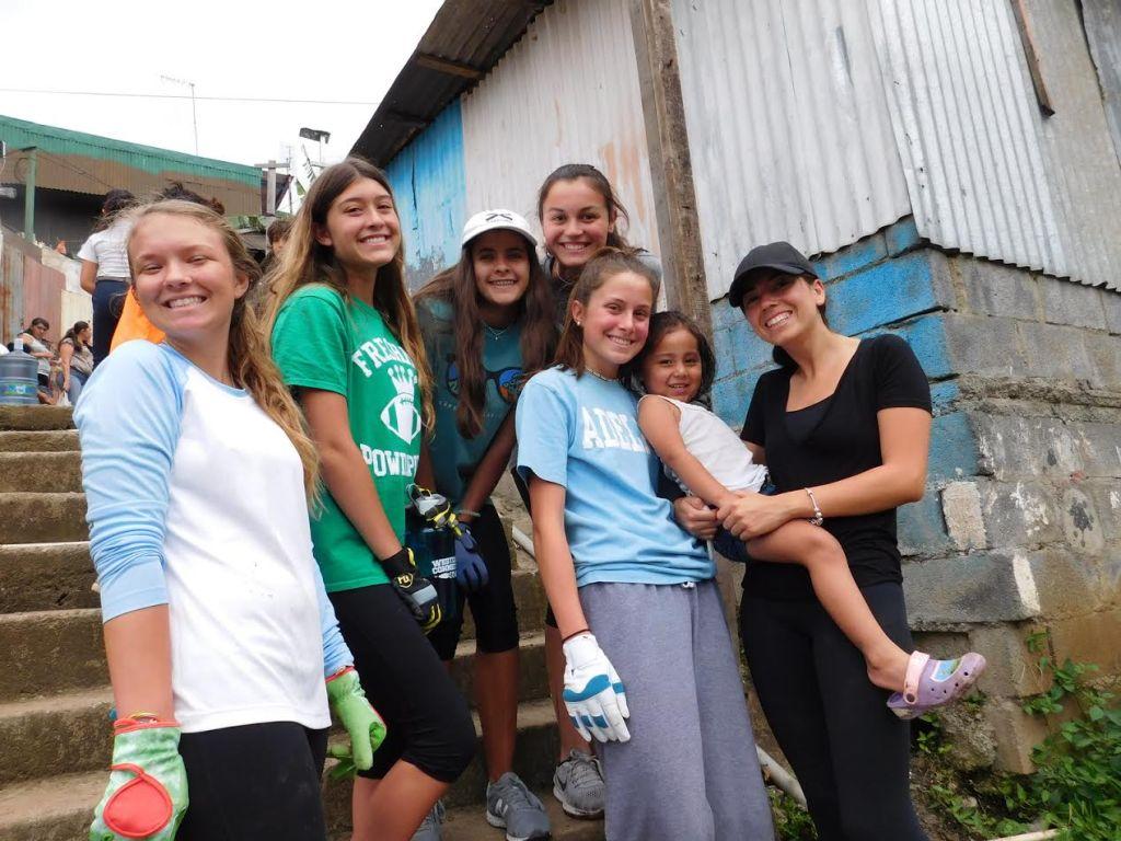 costa rica community service 10 blog 1 photo 2