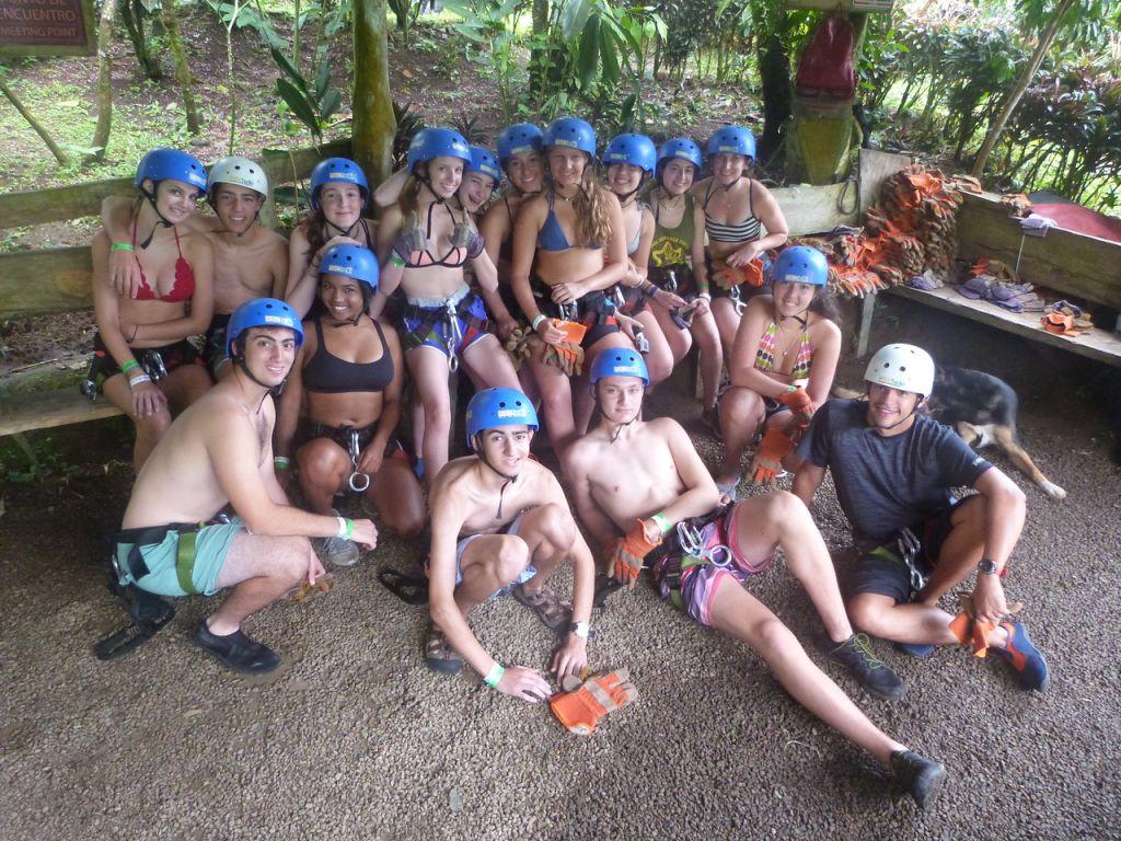 la carpio costa rica community service blog 2 photo 2