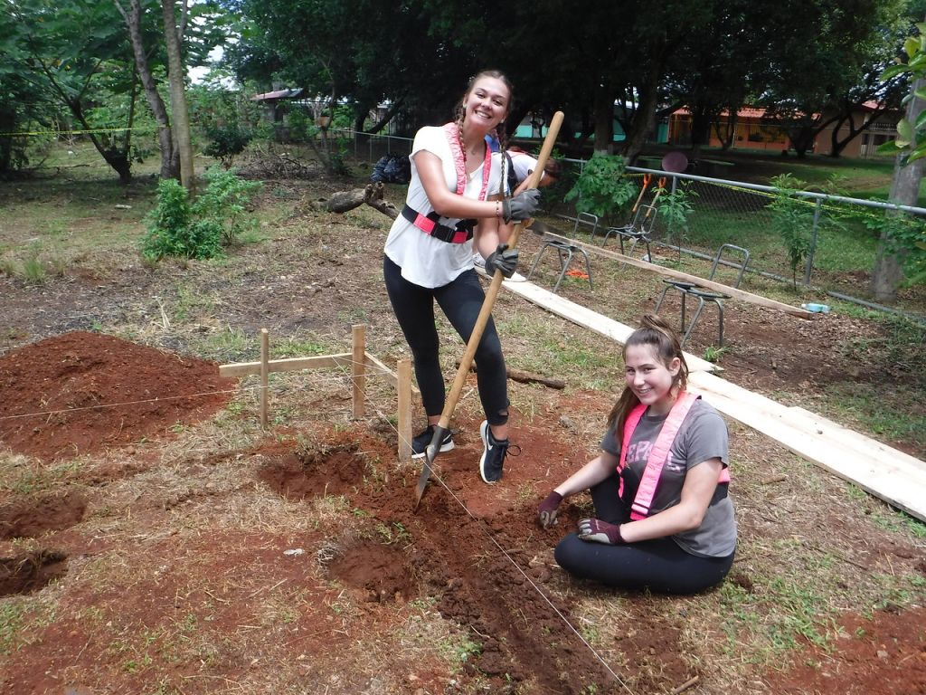 costa rica community service blog 2 photo 2