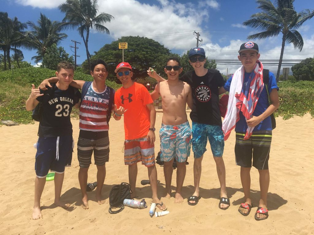 maui hawaii community service blog 1 photo 2