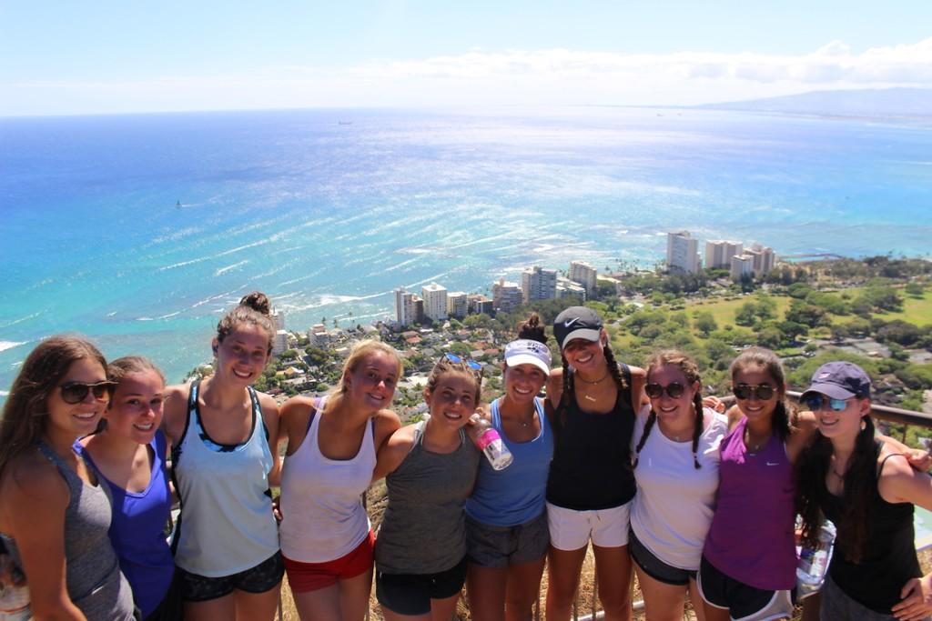 hawaii community service blog 3 photo 1