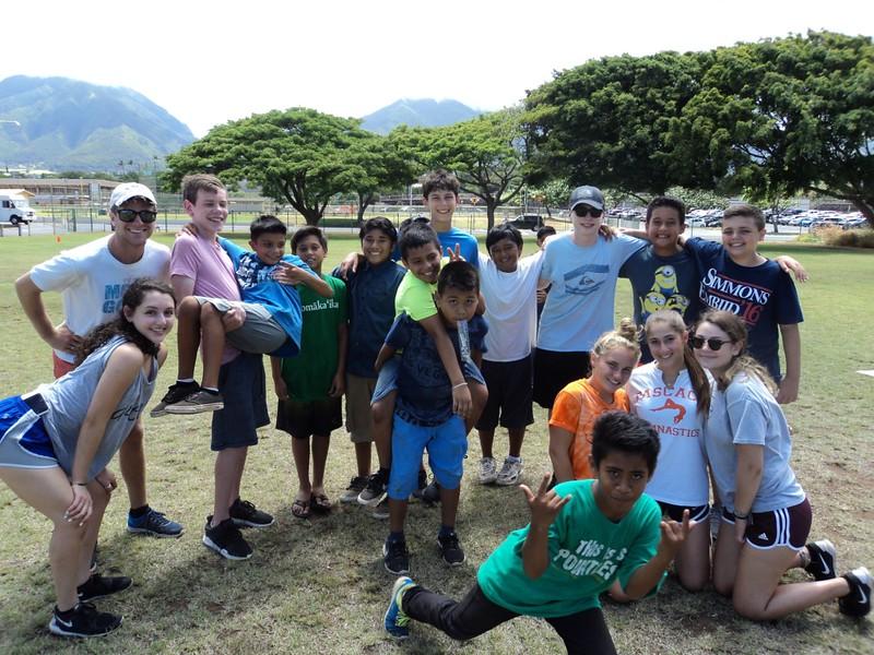 hawaii community service blog 1 photo 2