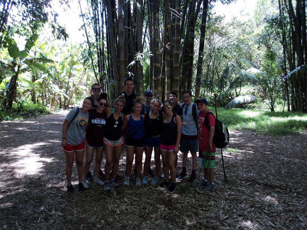 hawaii community service blog 2 photo 2