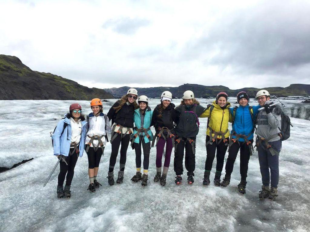 iceland blog 1 photo 2