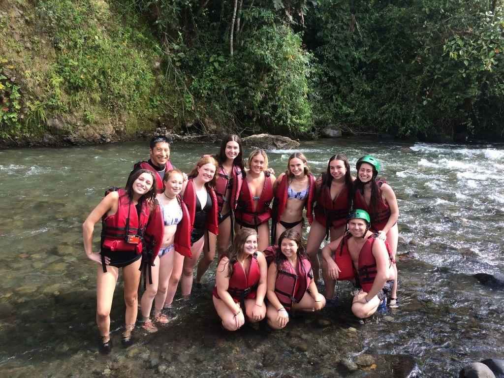 Peru Ecuador Adventure blog 3 photo 2