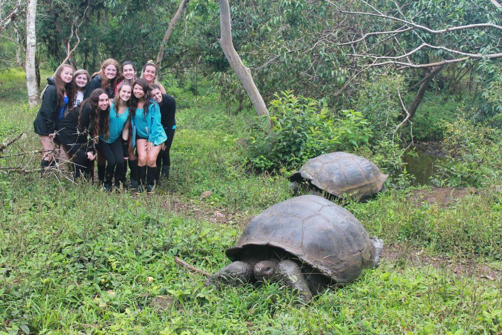 Peru Ecuador Adventure blog 3 photo 4