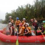 Baños - Ecuador Medical Assistance