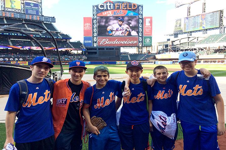 baseball-mets5