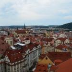 Croatia, Slovenia, Austria, Czech Republic - 18 days 10