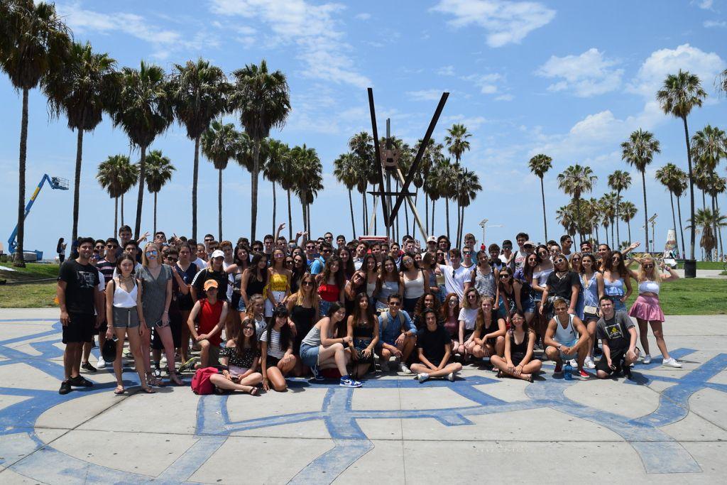 93 blog 2 photo 2 california