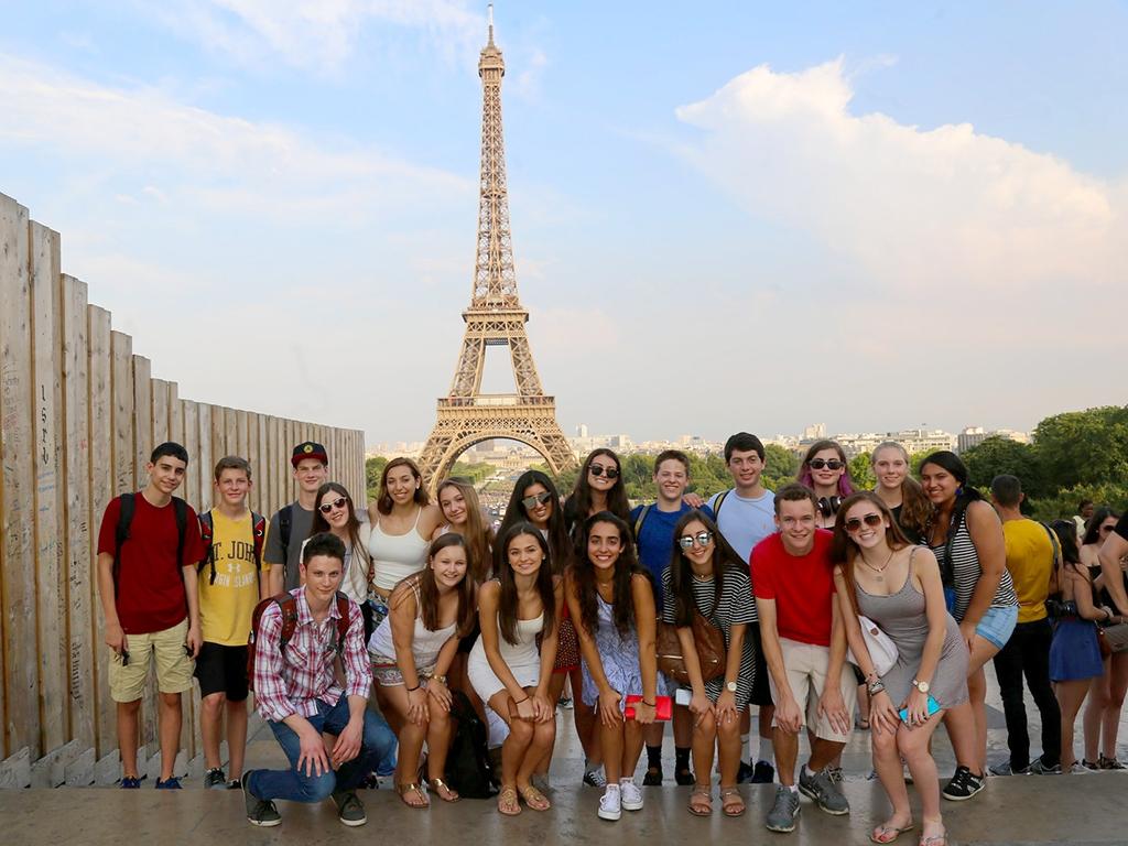 paris-2015-img_8024-x3