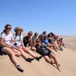 Peru, Ecuador & the Galapagos Adventure - 21 days 4