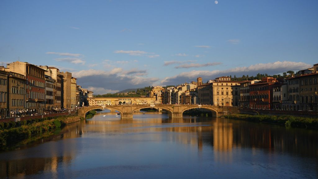florence-pre-college-blog 1-photo1