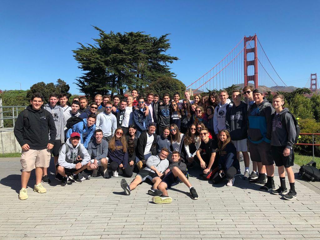 trip 5 btog 1 photo 1 california