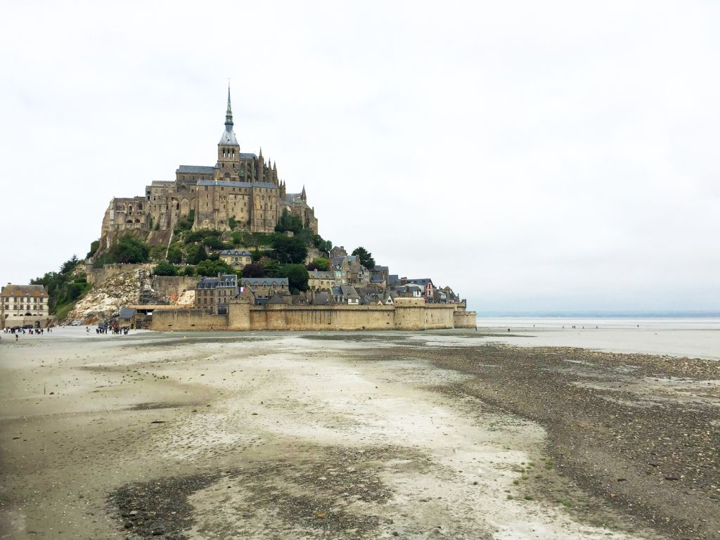 french coast european experience blog 1 photo 2