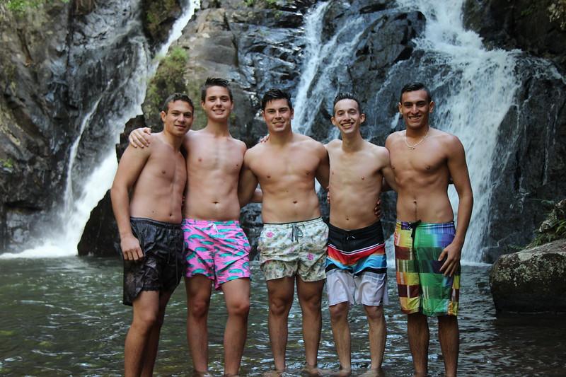 australia hawaii blog 2 photo 2