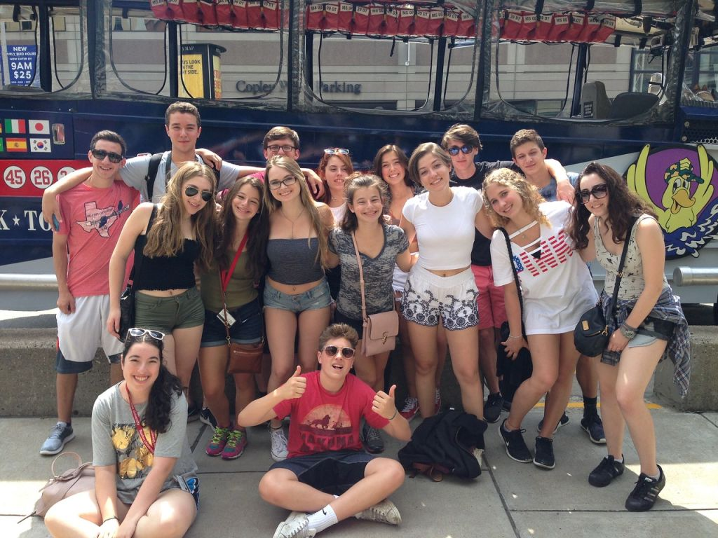 boston pre-college enrichment montreal blog 4 photo 2