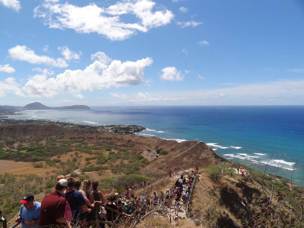 hawaii canada adventures blog 2 photo 1