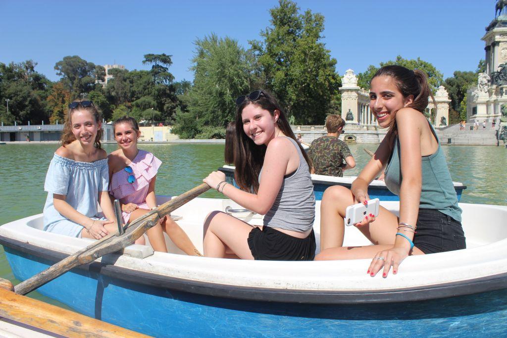 madrid barcelona pre college enrichment blog 3 photo 1