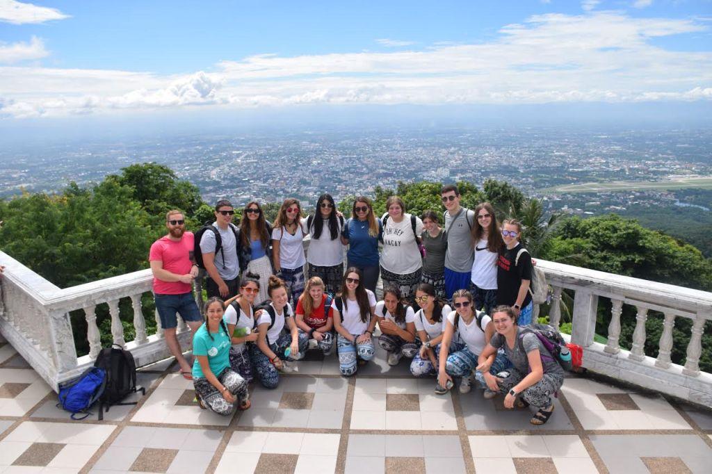 t1 blog 3 photo 1 thailand chiang mai