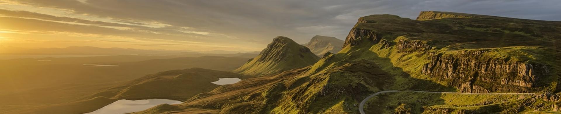 Scotland [not finished]